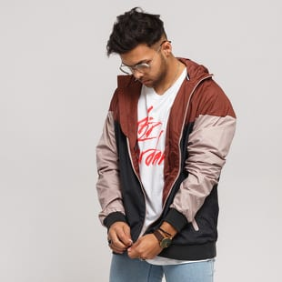 Nike M NSW Windrunner Jacket