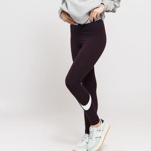 Nike W NSW Legging Club HW