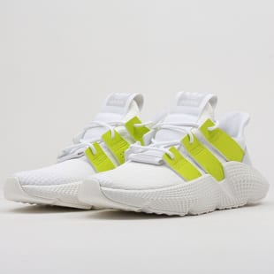 adidas Originals Prophere W