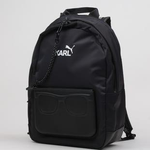 Puma Puma x Karl Backpack