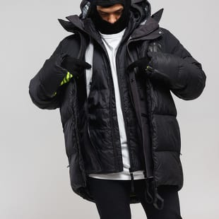Helly Hansen 365-In-1 Parka