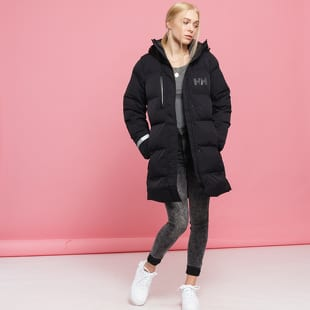 Helly Hansen W Adore Puffy Parka