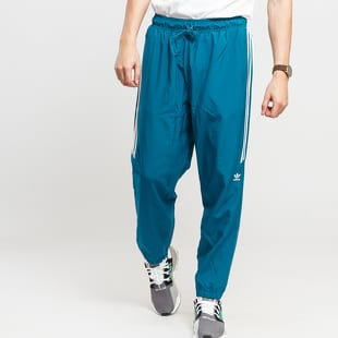 adidas Originals Classic Pants
