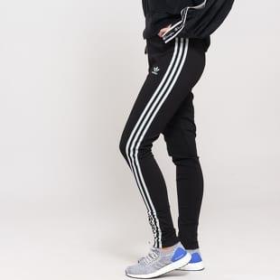 adidas leggings 128