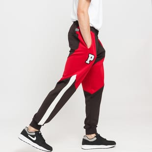 Pink Dolphin Bold Track Pant