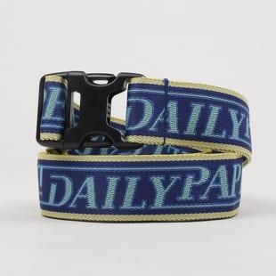 Daily Paper Team Belt