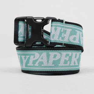 Daily Paper Team Belt