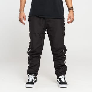 HUF Worldwide Track Pant