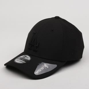 New Era 3930 MLB Diamond LA