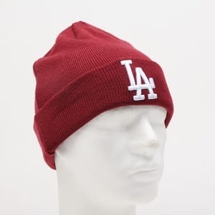New Era LG Essential Cuff LA