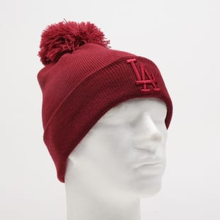 New Era Essential Bob Knit LA