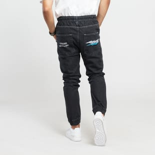 Mass DNM Truth Joggers