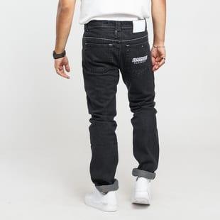 Mass DNM Classics Straight Fit Jeans