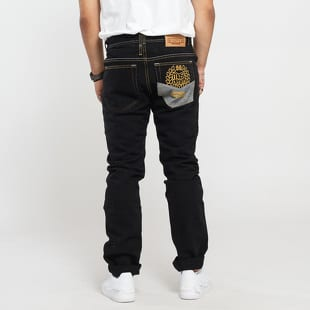 Mass DNM V Tapered Fit Jeans