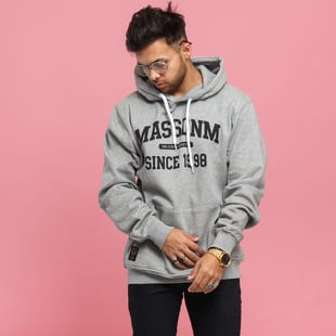Mass DNM Campus Hoody