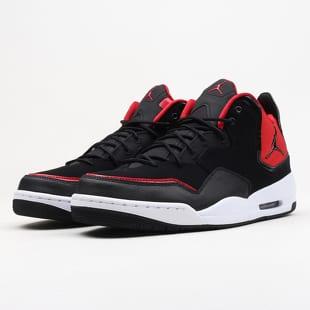 Sneakers Jordan Courtside 23 black