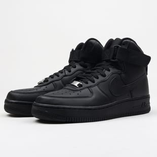 Nike WMNS Air Force 1 High