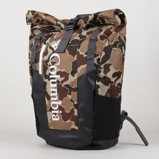 Columbia Rolltop Daypack