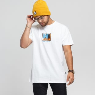 Helly Hansen Sweet HH Basic Tee