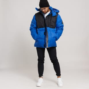 Helly Hansen Sweet HH Two In One Jacket