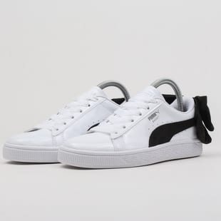 Puma Basket Bow SB Wn's