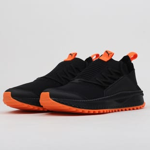 Puma Tsugi Jun ANR
