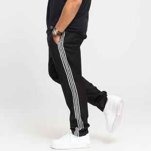 Neige Zig Zag Trousers