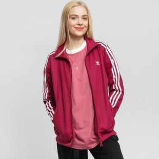 adidas original contemp