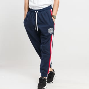 Mass DNM Oblique Sweatpants