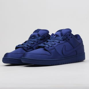 Nike SB Dunk Low TRD NBA