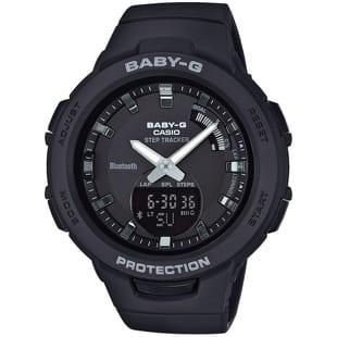 Casio Baby-G BSA B100-1AER