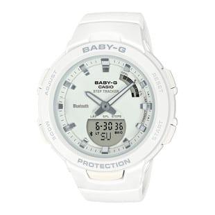 Casio Baby-G BSA B100-7AER