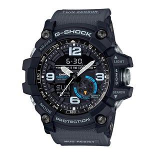 Casio G-Shock Mudmaster GG 1000-1A8ER