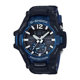 Casio G-Shock GR B100-1A2ER