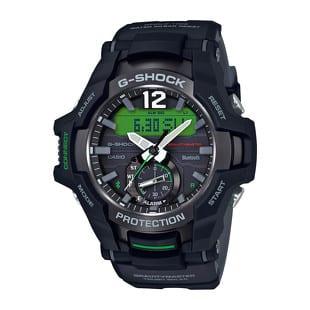 Casio G-Shock GR B100-1A3ER