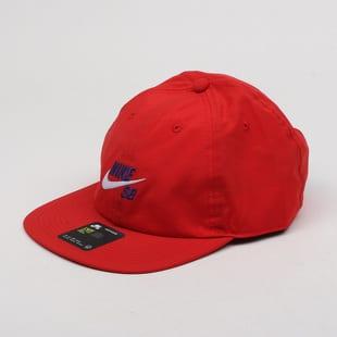 Nike U NK H86 Cap Flatbill