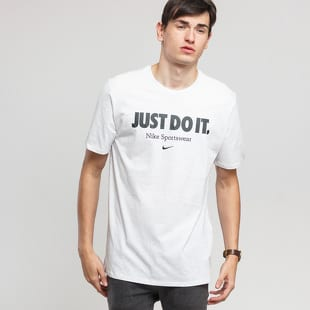 Nike M NSW Tee Table HBR 3