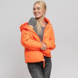 Nike W NSW Syn Fill Jacket Reversible