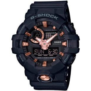Casio G-Shock GA 710B-1A4ER