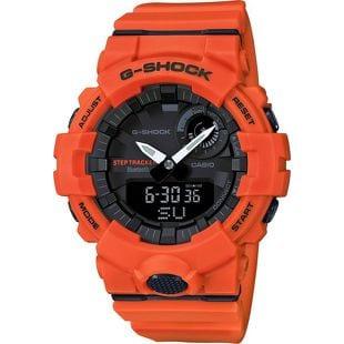 Casio G-Shock GBA 800-4AER