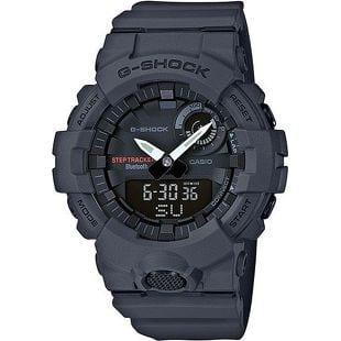 Casio G-Shock GBA 800-8AER