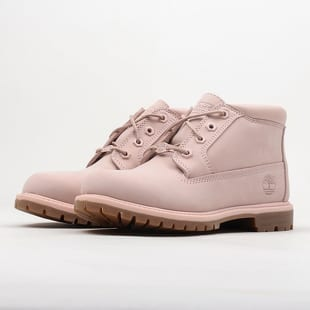 Timberland Nellie Chukka Double WP Boot