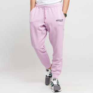 adidas Originals Kaval Sweatpant