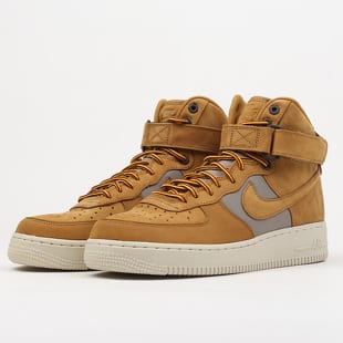 Nike Air Force 1 Hi '07 Premium
