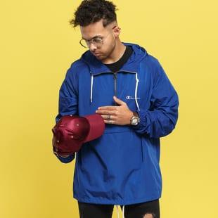 Champion Reverse Weave Hooded Jacket