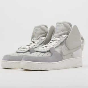 Nike Air Force 1 High Public School New York