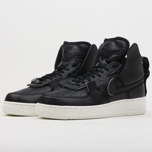 Nike Air Force 1 High Public School New York