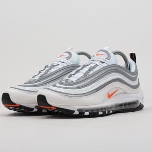 7a5afdc4ff8 Sneakers Nike Air Max 97 (BQ4567-100)– Queens 💚