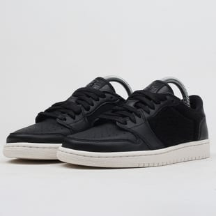 Jordan WMNS Air Jordan 1 Retro Low NS