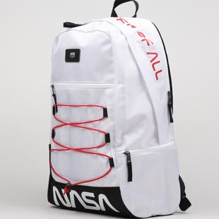 Backpack Vans MN Snag Plus Space Voyager Backpack (VN0A3HM3XH91 ... ece07d590c